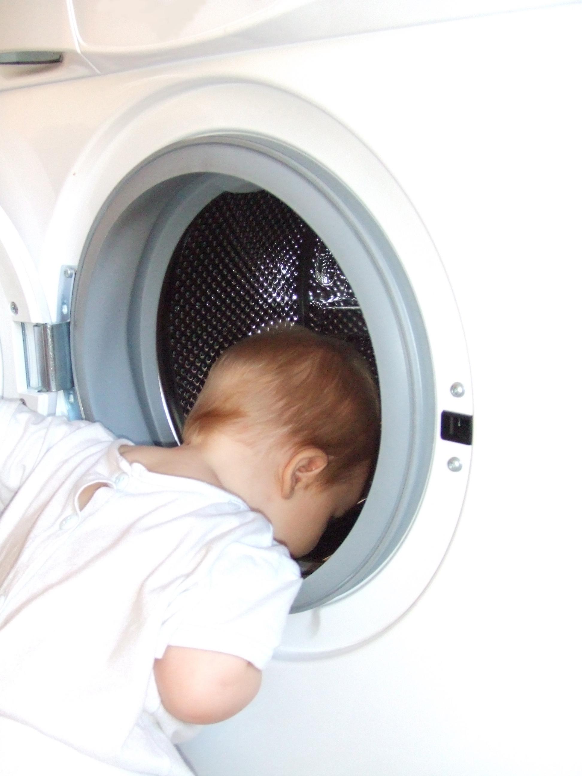 Ammorbidente meglio l 39 acido citrico per i bambini e per l 39 ambiente una mamma green - Bombe da bagno senza acido citrico ...