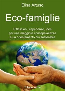 eco_famiglie