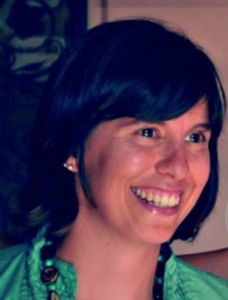 Elisa-Artuso