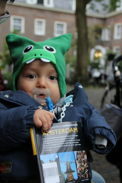 davide_amsterdam