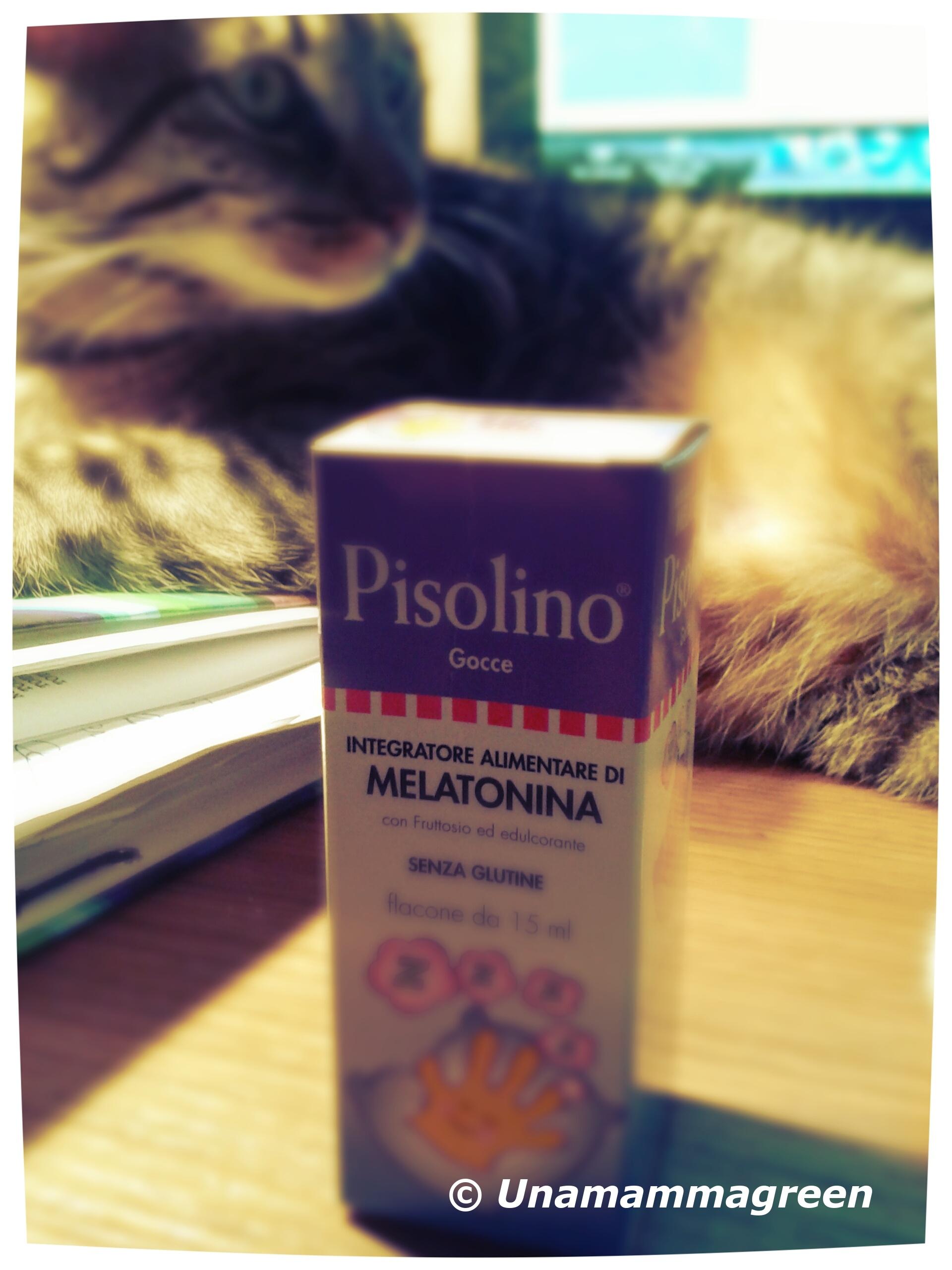 Davide e la melatonina rimedi naturali per bimbi che non for Orecchie a sventola rimedi naturali per adulti