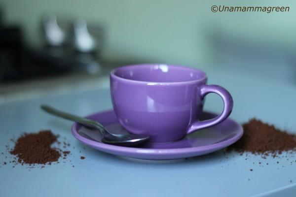 caffè_insetti