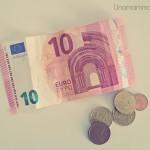 soldi figlio