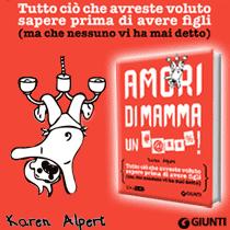 banner_210x210_amori_di_mamma_giunti