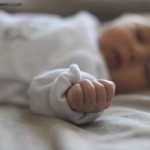 come accettare parto cesareo