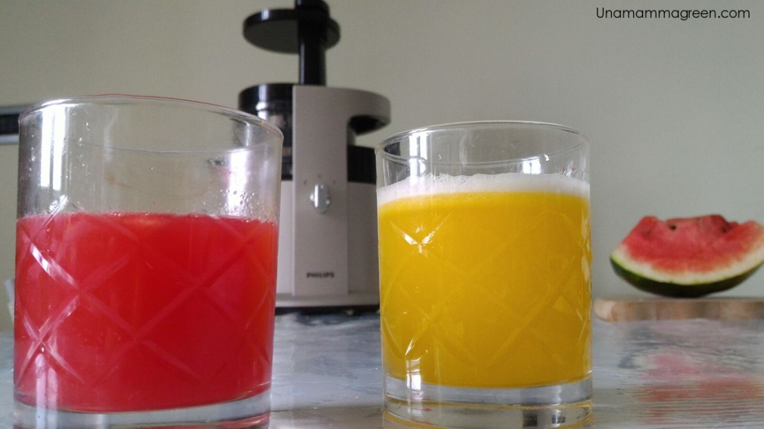 estrattore di succo featured