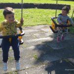 bambini meravigliosi