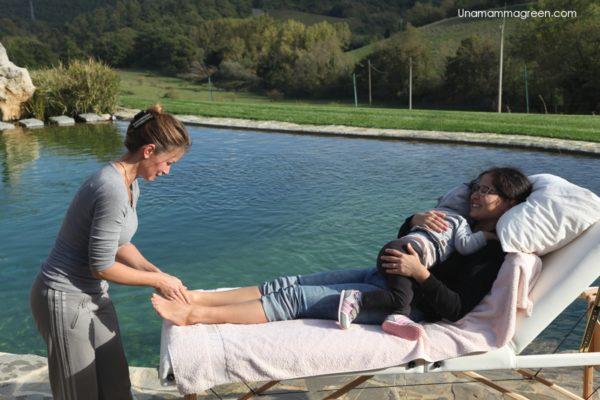 biolago-massaggio