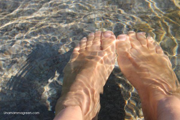 biolago-piedi