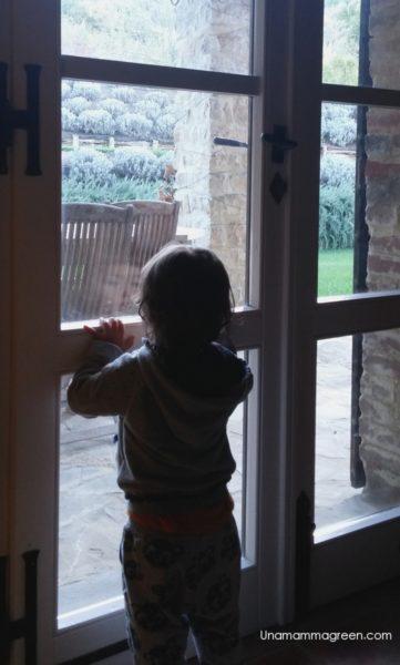 podere-del-buongustaio-bambini