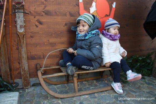 basilea-natale-bambini