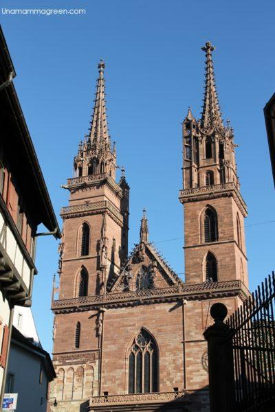 cattedrale-di-basilea