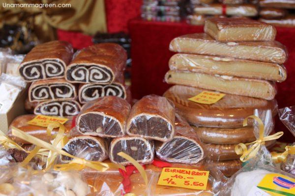 mercatini-natale-basilea