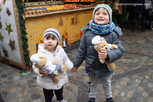 mercatini-natale-basilea-bambini