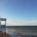 bellaria igea marina bambini_spiaggia