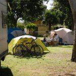 camping famiglie venezia