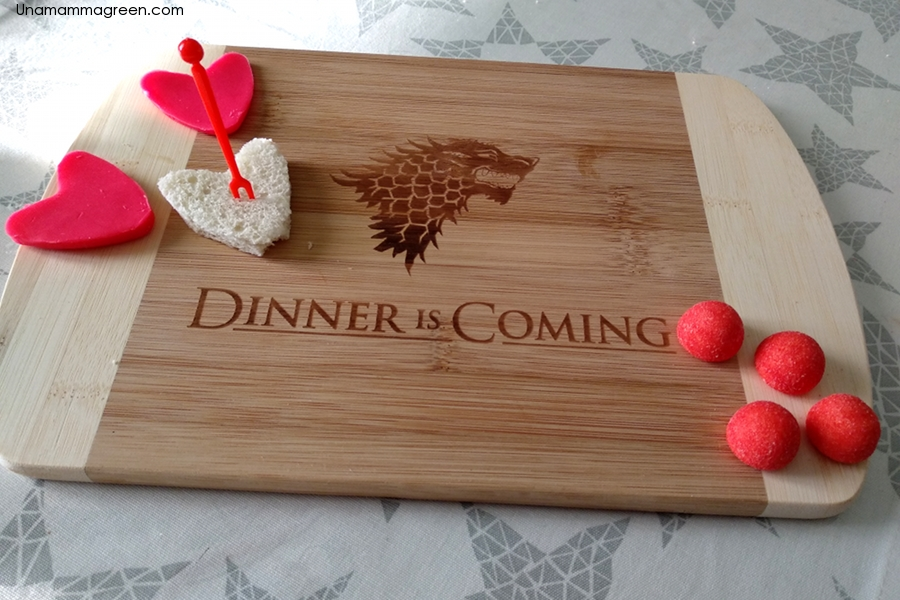regali san valentino game of thrones