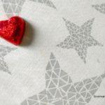 innamorati o genitori