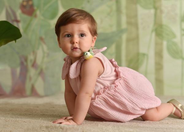 abbigliamento cotone organico per bambini botanica boo