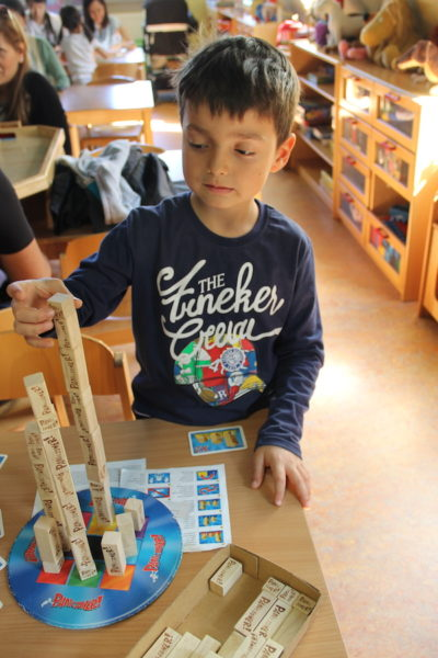 norimberga bambini museo giocattolo