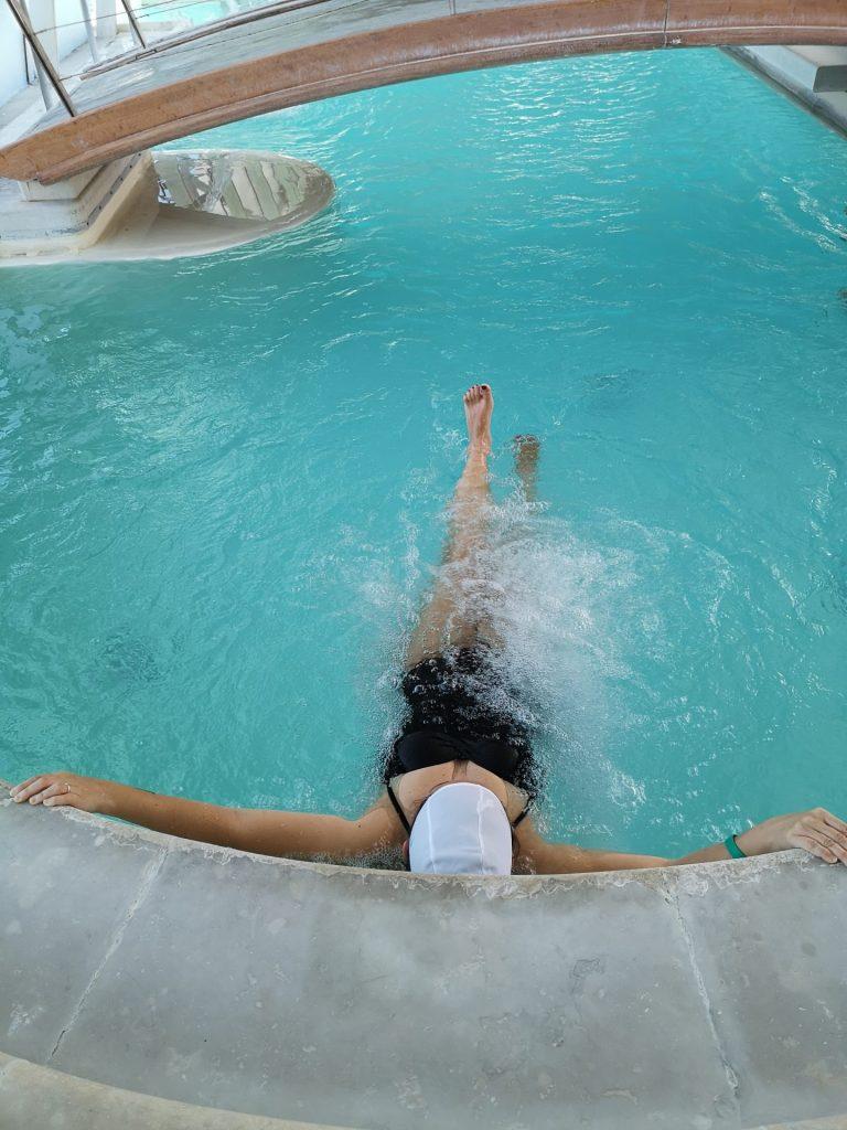 piscine termali di chianciano
